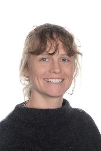 Louise Berthelsen