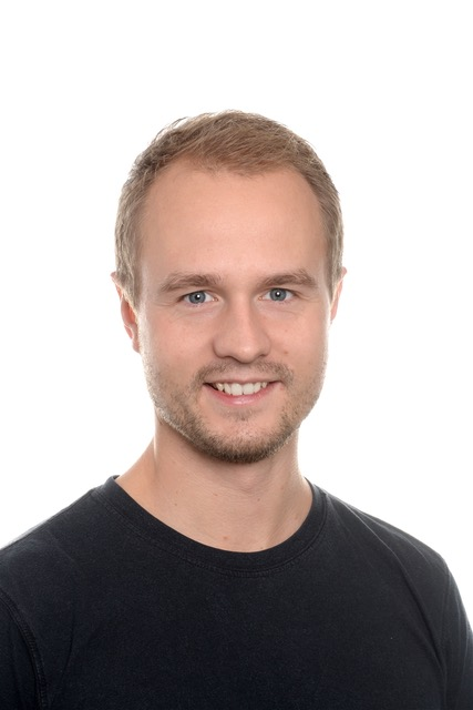 Jakob Kousgaard