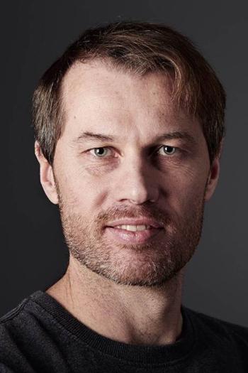 Søren Thorskov Bladt